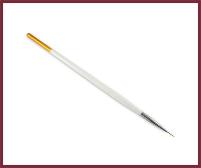 Art Brush – Fine 1cm