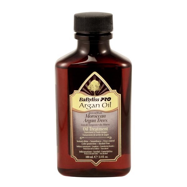 BaByliss Pro Argan Oil 100 ml