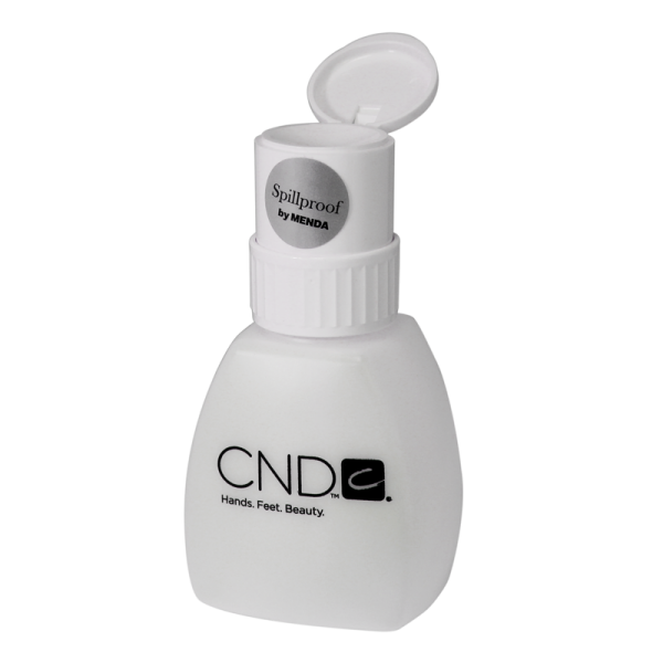 CND Fluid Menda Pump – 250 ml
