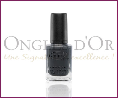 Color Club In True Fashion Muse-ical 15 mL