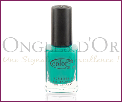 Color Club Kaleidoscope Abyss 15 mL