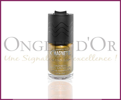 Color Club Magnetic Force Sci-Fi 15 mL