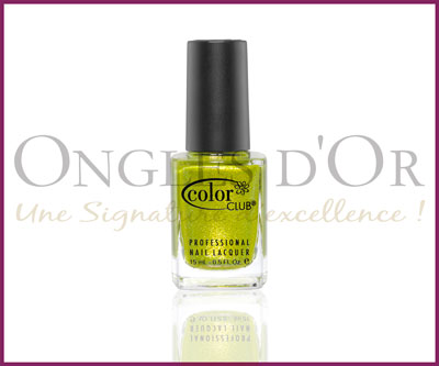 Color Club Take Wing Fly With Me 15 mL