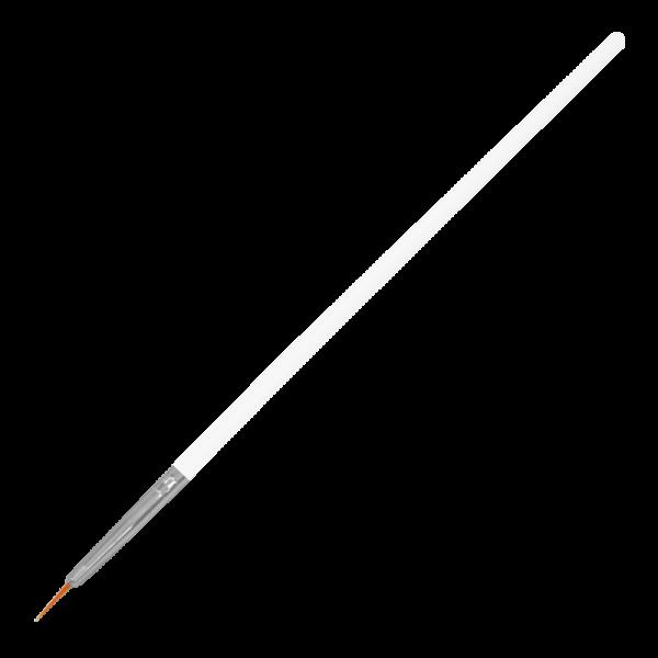 Decoration Brush 0.8 cm (PD.8W)