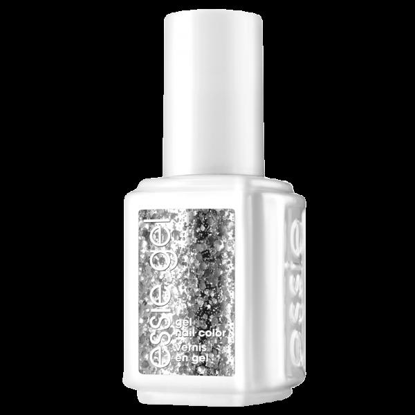 Essie Gel UV Polish 3004G Set in Stones 12.5ml