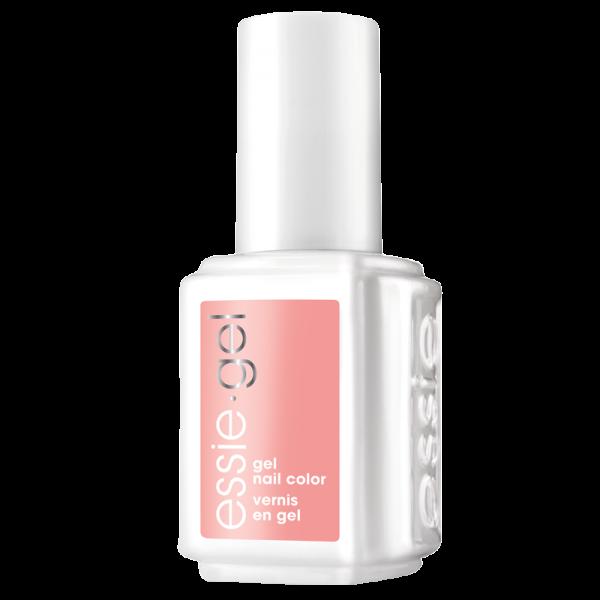 Essie Gel UV Polish 545G Pink Glove Service 12.5ml