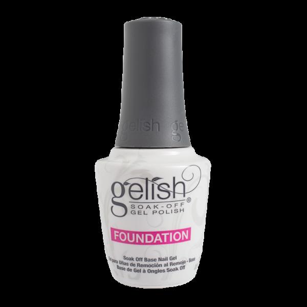 Gelish Foundation Base Gel 15mL