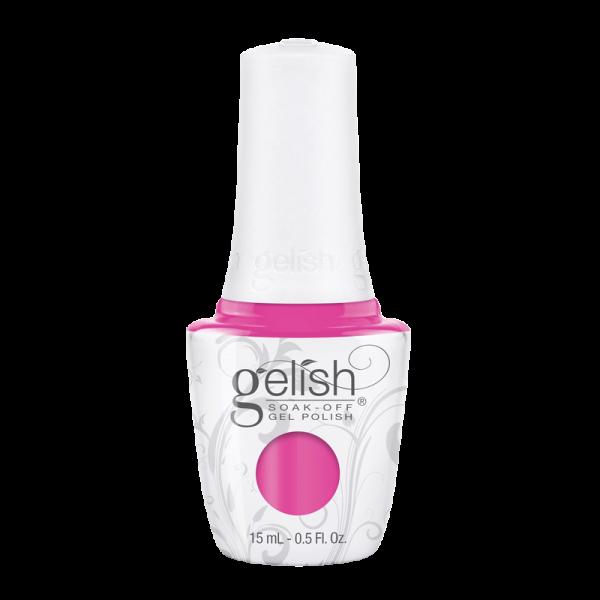 Gelish Gel Polish All my Heart Desires 15 mL