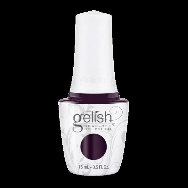 Gelish Gel Polish Don't Let the Frost Bite! 15 mL