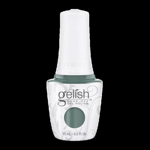 Gelish Gel Polish Holy Cow-Girl! 15mL