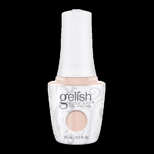 Gelish Gel Polish Prim-Rose And Proper 15mL