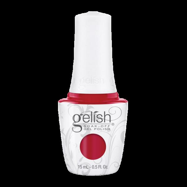 Gelish Gel Polish Scandalous 15mL