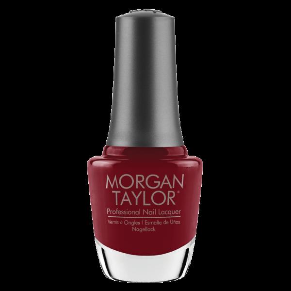 Morgan Taylor Nail Polish See You in my Dreams 15mL