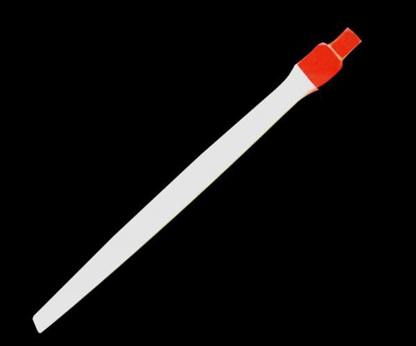 Rhinestone Picker Upper (Flexible Rubber)