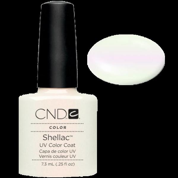 Shellac UV Polish Moonlight & Roses 7.3 ML (SHE40528)