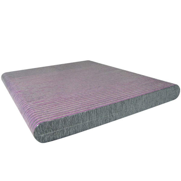 Straight File Zebra 100/100 (paquet 50) (LDZ100/100/50)