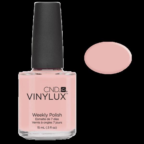 Vinylux CND Nail Polish 126 Lavishly Loved 15 mL