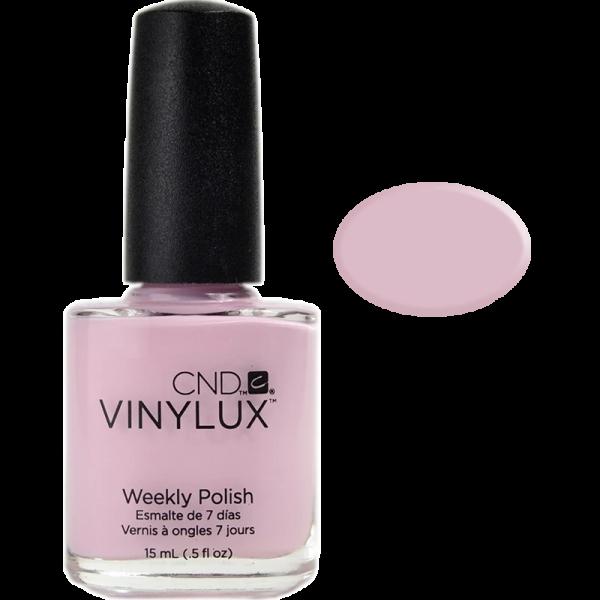 Vinylux CND Nail Polish 135 Cake Pop 15 mL
