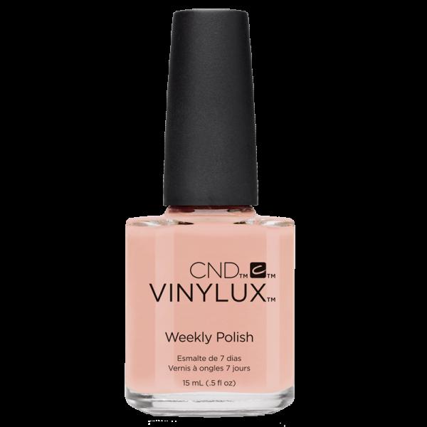 Vinylux CND Nail Polish 217 Skin Tease 15 mL