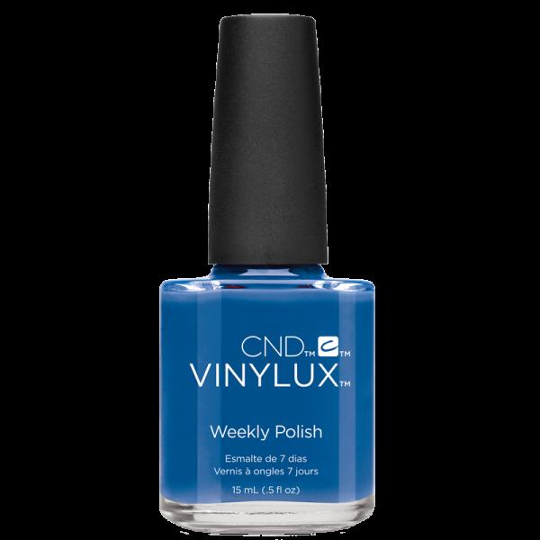 Vinylux CND Nail Polish 221 Date Night 15 mL