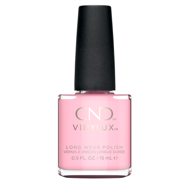 Vinylux CND Nail Polish 273 Candied 15ml