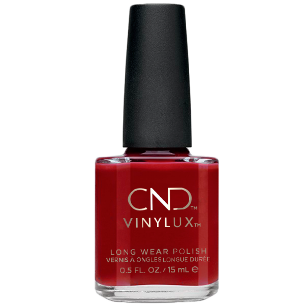 Vinylux Nail Polish 111 Decadence 15 mL CND