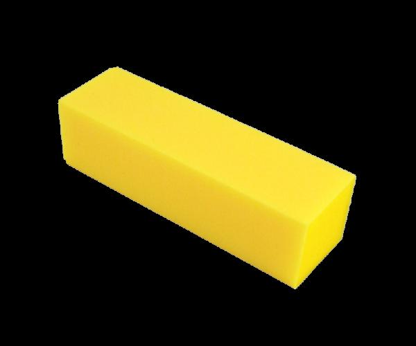 Yellow Buffer Block (Unit)